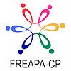 Freapa